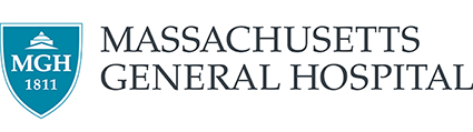 +Massachusetts General Hospital Logo