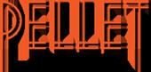 +Pellet-Media logo