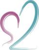 +adelman-associates logo