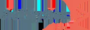 biophysics-logo