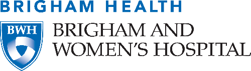 +brigham-and-womens-logo