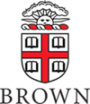+Brown University Logo