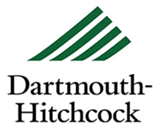 +dartmouth hitchcock logo