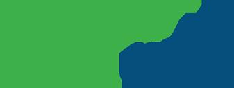 health-dialog-logo