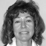 Merle Adelman, marketing consultant