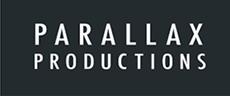 +parallax-logo
