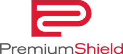 premium-shield-logo