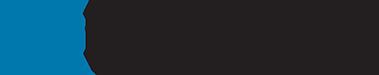 renal-guard-logo