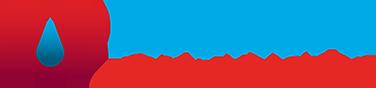 Reprieve Cardiovascular Logo