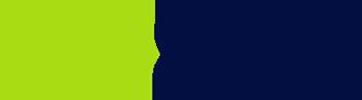 +Suez-logo