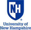 +New Hampshire University Logo