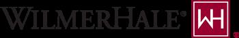 +WilmerHale-logo
